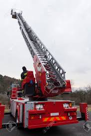 Extension Ladder On A Fire Truck Stock Photo, Picture And Royalty ... Fire Truck Ladder Engine With Extended During A Remote Control Mercedes Engine Ladder Truck Sound Lights 4wd Fire Engines Ladder Or Hose Diecast Metal Red Pull Back Power 1952 Crosley Kiddie Hook And Toyze Water Pump Extending Amazoncom Bruder Mb Sprinter Best Quality Kajama Aerial 32 42 Meter Mfd Receives New Merrill Foto News Fdny Fire 106 Going Back To Station Hd Youtube Huntington Ny September 7 Huntington Manor Department New Trucks Delivered To City Of Mount Vernon City Of Mount
