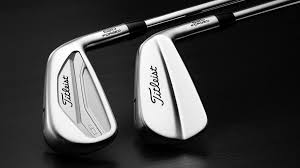 Titleist 620 Irons Are Pure Blades For Precision Players ... Accsories From Tgw Promo Code Tgw Coupon Code May 2018 Mgo Codes December Are You Playing With The Wrong Shaft Tgws Golf Guide Amour Twotone Silver 10 38 Ct Created White Sapphire Pendant With Chain Bionic Gloves Raymond Chevy Oil Change Coupons Lovebrightjewelry Jewelry Emerald And Cubic Zirconia 40 Off Cz By Kenneth Jay Lane Promo Discount About Tgwcom The Sweetest Spot In Srixon Mens Z 785 Driver 5 Reasons To Buy Balls Comfort Of Home Bags Price
