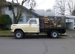 CC Outtake: 1968 Ford F250 4×4 – Still Haulin' Wood How Ford Made Its Most Efficient Pickup Truck Ever Wired Transit Tipper 1350 56 Plate Mk6 Best One Ever Made Ex Mod In 21 All Time Popular Trucks Wkhorse Introduces An Electrick To Rival Tesla Auto Industry Sets Alltime Sales Record 2015 In My Opinion The Looking Truck The And Ford Sucks Chevy Meme Wikipedia 50 Of Coolest And Probably Best Suvs 7 Engines Fordtrucks An Aussie Mosul Album On Imgur You Can Buy Pictures Specs Performance