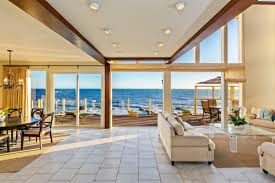 100 Malibu House For Sale Barry Very Brady Williams Makes A Sale In Los