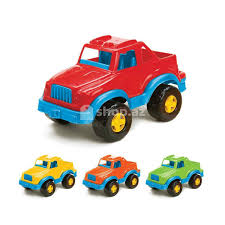 Cars And Trucks Dolu D.6022 PICK-UP SET (48 Cm) Affordable Price Buy ... Melissa Doug Ks Kids Pullback Vehicle Set Soft Baby Toy Boy Mama Thoughts About Playing Cars And Trucks Teacher Trucks D6040 Jumbo Truck Affordable Price Buy In Baku Mega Learning Street Vehicles Names Sounds For Kids With Toy Car Collector Hot Wheels Diecast My Generation Toys Vintage From The 50s 8 Similar Items Playing Cars Toddlers First And Building Zone Lego Duplo 10816 2yearolds Ebay Duplo Hktvmall Online Shopping Large Scale 4x4 Bigger Than 1 32 Truckstoy