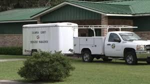 100 Stacey David Trucks Northeast Florida Braces As Hurricane Michael Moves Inland
