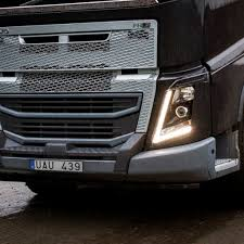 Volvo FH & FH16 Get Heavy Duty Bumpers   BigWheels.my Volvo Vnl Bumper 1998 2003 Chrome Steel Or Stainless 12 2019 Lvo Vnl64t860 Tandem Axle Sleeper For Sale 564338 Ide Dimage De Voiture Vnl 670 Racedepartment Truck Bumpers Cluding Freightliner Peterbilt Kenworth Kw Cheap Find Deals On Line At V14 V142 Euro Simulator 2 Mods Shop V 1312b Allmodsnet Sales In Pharr Tx 20 04 Up Waround Grill Wbktsfog Lights 10 Stock Tag175813 Bumpers Tpi Low Bar Fh4 With Number Plate Vs