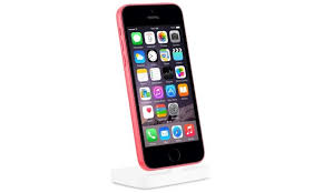 Apple must unlock the iPhone 5c s encryption or else