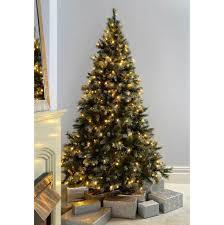 Rotating Christmas Tree Stand Hobby Lobby by Pimpernel Christmas Tree Placemats Set Of 4 Pimpernel Usa
