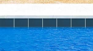 6纓6 navy blue universal pool tile your quality source for tile