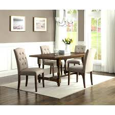 Unique Kitchen Table Sets 5 Piece Dining Set Under Tables