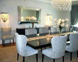 Transitional Dining Room Sets Formal And Associates Table Centerpieces