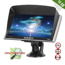 Gps Xgody Hashtag On Twitter Zasco Zt901 Waterproof With Inbuilt Battery Model For Carbike China Sale 43 Car Truck Marine Gps Navigation With Eupomean Whats The Best Truckers In 2017 Rand Mcnally Tnd 540 Youtube Gps Vehiclecartruck Tracker Hot Jooyfact E2 Dvr Dash Cam Navigator High Quality Multi For M588l 2018 Trucker Registration Prizes Info Eau Claire Big Rig Show Systems Top 10 Reviews How To Install A System Sale Dashboard Online Brands Prices