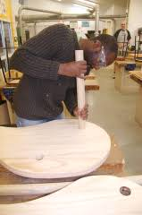 woodwork next step community education centre wellington high