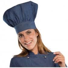 coiffe de cuisine toque calot et casquette vetement de travail oxwork