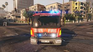 2017 London Fire Brigade Appliance - Vehicle Models - LCPDFR.com Fire Truck Birthday Dessert Plates Party Supplies 2017 Ldon Brigade Appliance Vehicle Models Lcpdfrcom Firefighter Alabama Department Of Revenue Child Bundle For 16 Guests Vermont Y2k Els Gta5modscom Shermee License Pinterest Plates Fireman Red Themed And Napkins Includes Ideas Montana 2