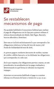 Manual De Seguridad Social Para Los Trabajadores By ERT