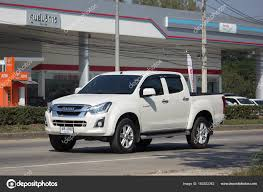 Private Isuzu Dmax Pickup Truck. – Stock Editorial Photo ... 2019 Isuzu Pickup Truck Auto Car Design Isuzu Pickup Truck Stock Photos Images Private Dmax Editorial Photo Not For Us Dmax Blade Special Edition Gets Updates The Profit Seen Climbing 11 Aprildecember Nikkei Asian Review Picture And Royalty Free Image To Build New Mazda Isuzu Dmax Pick Up Of The Year 2014 2017 Arctic Trucks At35 Drive Arabia Transforms New Chevrolet Colorado Into For Unveils Lightly Revamped