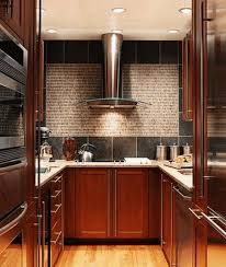 Kitchen Countertop Countertops Quartz Installation Styles