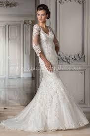 17 best long sleeve elegance images on pinterest wedding