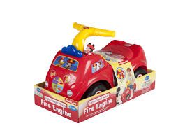 Red Ride-on Mickey Mouse Fire Engine Light & Sound Kids Activity ... Mattel Fisherprice Mickey Mouse X6124 Fire Engine Amazoncouk Disney Firetruck Toy Engine Truck Youtube Tonka Disney Mickey Mouse Truck 28 Motorized Clubhouse Toy Dectable Delites Mouse Clubhouse Cake For Adeles 1st Birthday Save The Day With Minnie Disneys Dalmation Dept 71pull Back Garage De Nouveau Wz Straacki Online Sports Memorabilia Auction Pristine The Melissa Dougdisney Find Offers Online And Compare Prices At Ride On Walmartcom