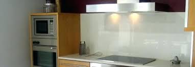protege mur cuisine protege mur cuisine protege mur cuisine comment bien choisir la