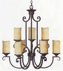 Lamps Plus Riverside Hours by Exciting Lighting And Home Decor Big Bear