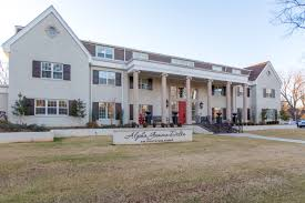 100 The Delta House Our Home Alpha Gamma At University Of Oklahoma