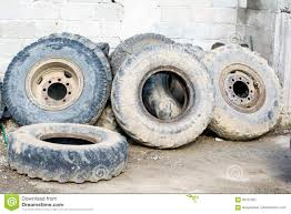 Tractor Tires Used Sort Of Wall, Smeared With Mud Stock Image ... Used Bridgestone Wheels 3000r51 For Loader Or Dump Truck Tires 2001 Freightliner Fld132 Xl Classic Used Tire Sale 522734 Fleet Farm Tire Specials Save On Tires Hot Sale 11r245 Chinese Radial Truck Tyre China Custom Rims Aftermarket Wheels For Rimtyme Within Used Truck Tyres And Passenger Car For Sell 31580r225 Why Buy A Car Suv In Yorkville Near Utica Shop Mud Terrain All Search By Size World Whosaleworld Whosale Divertns Cheap New Sale Junk Mail Where Are Your Made Consumer Reports