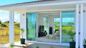 80 Sliding Glass Door Ideas 2017 Living Bedroom And Dining Room In