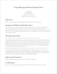 Social Work Objective Resume Examples Related Post For Customer Service General Objectives Example Good Exampl
