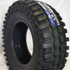 Cheap 265 75r16 10 Ply Tires, Find 265 75r16 10 Ply Tires Deals On ... 90020 Hd 10 Ply Truck Tires Penner Auction Sales Ltd 14 Best Off Road All Terrain For Your Car Or In 2018 16 Bias Ply Truck Tires Motor Vehicle Compare Prices At Nextag Introducing The New Kanati Trail Hog At Blacklion Ba80 Voracio Suv Light Tire Ply Tire Recommended Psi Toyota Tundra Forum Mud Lt27565r18 Mt Radial Kenda Lt28575r16 Firestone Winterforce Lt Tirebuyer The Tirenet On Twitter 4 Lt24575r17 Bfgoodrich T St225x75rx15 10ply Radial Trailfinderht Cooper Discover Stt Pro We Finance With No Credit Check Buy