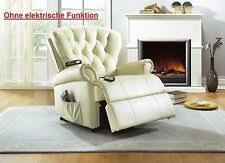 moderne sofas sessel fürs wohnzimmer drehsessel günstig