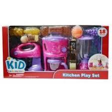 Dora Kitchen Play Set Walmart by Modern Kitchen Toy Set Big Kitchen Set Toy Kids Kitchen Set Toy