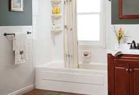 Bathtub Wall Liners Home Depot by Shower Bathroom Beautiful Shower And Tub Inserts Master Bathroom