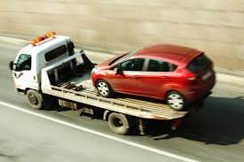 Emergency Tow Truck Service - MackTowingWichita Sterling Heights Tow Truck Service 586 2006253 Marietta Towing And Roadside Assistance Wrecker Paule Services In Beville Illinois Hire The Best That Meets Your Needs Insurance Everett Wa Duncan Associates Brokers Flag City Inc Recovery Lakeland Fl I4 Mobile Repair Brinklows Ltd 002507457 Home Jefferson Company 24 Hour Dans Advantage Patriot 24hr Laceyolympiatumwater Wess Chicagoland Il