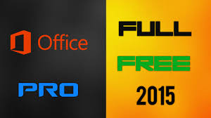 How To Get Microsoft fice PRO Plus 2013 FULL Free 2015