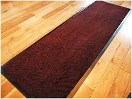 Decorative Cushioned Kitchen Floor Mats by Coffee Tables Kitchen Rugs Target Decorative Kitchen Floor Mats