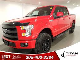 Pre-Owned 2016 Ford F-150 4x4 CAM Leather Sunroof NAV Truck In ... Preowned 2017 Ford F150 Xl Baxter Special Deals On Used Vehicles Preowned Offers 2018 Crew Cab Pickup In Sandy N0351 Lariat Leather Sunroof Supercrew 2016 For Sale Orlando Fl 2013 Xlt Truck Calgary 30873 House Of 2014 4wd Supercab 145 Fx4 2011 Trucks New Haven Ct Road Ready Cars What Makes The Best Selling Pick Up In Canada 2015 Tyler X768 2wd