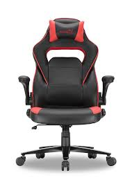 Kane X Professional Gaming Chair - Argus (Red) | Furniture & Home ... Licensed Marvel Gaming Stool With Wheel Spiderman Black Neo Chair 10 Best Chairs My Hideous Comfortable Gamer Fills Me With Existential Dread Footrest Rcg52bu Iron Man Gaming Chairs J Maries Perspective Kane X Professional Argus Red Fniture Home Shop Gymax Office Racing Style Executive High Back 2019 February Game Recliner And Ottoman Lane Youtube Amazoncom Cohesion Xp 112 Wireless Reviewing The Affordable For Recliners