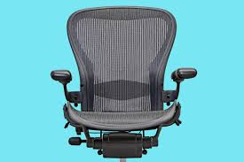 Herman Miller Aeron Office Chairs Are Over $500 Off - InsideHook Equa Desk Chair Herman Miller Setu Office 3d Model Aeron Refurbished Size B With Red Mesh Green By Charles Eames For 1970s 2015 Latest Executive Chairoffice Price Buy Chairherman Chairexecutive Product On Forpeoples Chairs Are Made Fidgeters Review The 1000 Second Hand Back Chairs