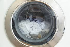 lave linge gc1271d combien d eau consomme un lave linge cdiscount