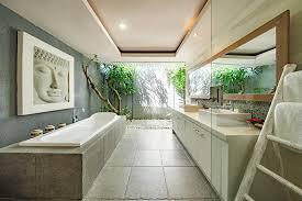 die geschichte des spiegelschrankes badspiegel profi tipps