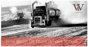 Truck Driving Staffing Agencies California - Best Truck 2018 Merlin People On Twitter Driver Supply To The Logistics Warehouse Workers Port Truck Drivers Testify Before Truth Jtl Omaha Class A Cdl Traing Education Kansas City Staffing Agency On Demand Employment Hds Driving Institute Tucson School 4 Hire Cargo Freight Company Felixstowe 3 Total Solutions Commercial Driver Staffing And Recruiting Dot Regulated Drug Testing For Trucking Companies National Bc Big Rig Weekend 2011 Protrucker Magazine Canadas 1 Home Hazmat Jobs Truckers With Cerfication