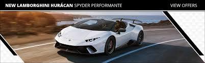 100 Phoenix Cars And Trucks For Sale By Owner Lamborghini North Scottsdale Serving Tucson Las Vegas
