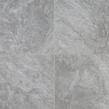 Mannington Adura Tile Athena Cyprus by Athena Adura Tile Mannington Tile Floors Cameo Home