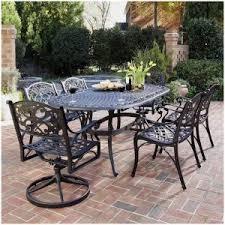 furniture 7 piece dining set sierra 7 piece patio dining set