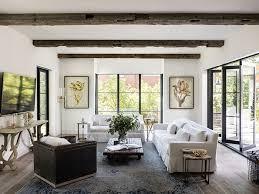 104 Interior Home Designers What Is Colorado S Favorite Design Style Colorado S Lifestyles