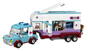 5 Top LEGO Friends Horse Sets For Girls That Are Awesome Lego Mail Truck 6651 Youtube Ideas Product City Post Office Lego Technic Service Buy Online In South Africa Takealotcom Usps Mail Truck Automobiles Cars And Trucks Toy Time Tasures Custom 46159 Movieweb Perkam Vaikui City 60142 Pinig Transporteris Moc Us Classic Legocom Guys Most Recent Flickr Photos Picssr Dhl Express Trailer
