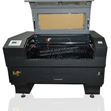1300 900mm wood laser cutting and engraving machine mdf laser