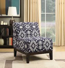 Southwestern Upholstered Accent Chair Coaster Furniture | Furniture Cart Coaster Accent Chair With Wing Back Design In Beige By Fniture Champagne The Classy Home Fillmore Ebay Amazoncom 2490co Seating 3275 Glam Scroll Armrests Tufted Armless Gray Cool Chairs Casual Wayfair Canada Templates Oatmeal 902177 Cheap 902055 Funky Rosalie Collection 7 Reviews 902491 And In Midnight Blue 902899