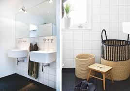 4x12 Subway Tile Spacing by Tile On The Bathroom Walls Emily Mccall