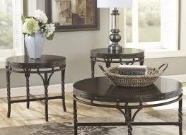 Sofa Mart Utah Draper praiseworthy concept one seat sofa bed ikea compelling top rated