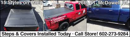 09-18 Dodge Ram 1500 Quad Cab - Truck Access Plus